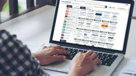 Inmuebles con descuento: oportunidad única en una mega subasta online