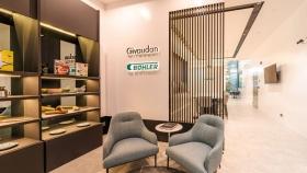 Alianza a base de plantas en Singapur