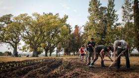 Planificación sucesoria del campo: un paso esencial que ayuda a evitar futuros conflictos intrafamiliares