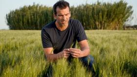 """Ignacio Eguren: """"AgroPro busca ser el anfitrión de toda la cadena de valor agrícola"""""""