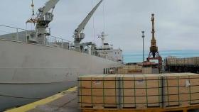 Las exportaciones regionales de jugos saltaron más del 80%