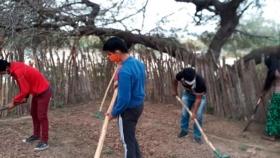 Escuelas agrotécnicas: formar profesionales que promuevan el desarrollo local