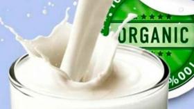 Crecen oportunidades para productos lácteos orgánicos