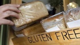 Ukko utiliza IA para descubrir cuáles son las proteínas del gluten que activan el sistema inmunológico