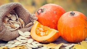 Propiedades curativas de la semilla de calabaza