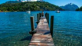 Finde largo de diciembre: Río Negro se abre al turismo