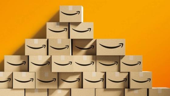 Amazon e Infinium planean producir un electrocombustible apto para camiones, barcos y aviones
