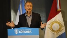 Exportación de carne: la Mesa de Enlace solicita audiencias con ocho gobernadores de la región centro del país