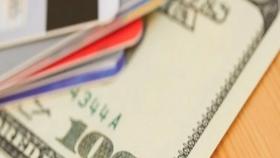 Tarjetas de crédito: Cómo cancelar la refinanciación para comprar dólar ahorro