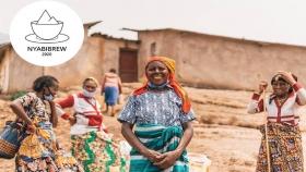 Nyabibrew: un encuentro de profesionales y amantes del café para reconstruir Ruanda