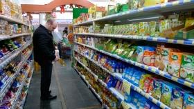 El gobierno aumentará la Tarjeta Alimentar un 50 %