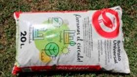 Alcampo comercializa el primer compost de marca propia procedente de residuos orgánicos