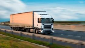 Se ahorra costo logístico