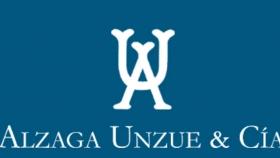 Alzaga Unzué y Cía S.A