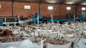 Continúan los controles sanitarios a los alimentos en la región norte bonaerense