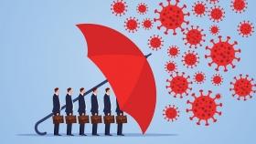Tres rasgos fundamentales de un buen líder en tiempos de pandemia