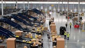 Mercado Libre se mete de lleno con la venta de insumos y maquinaria para el campo