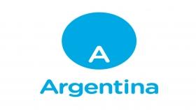 Qué es la Marca País Argentina