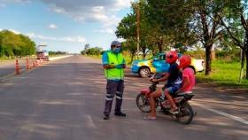 Un verano con rutas seguras y controladas