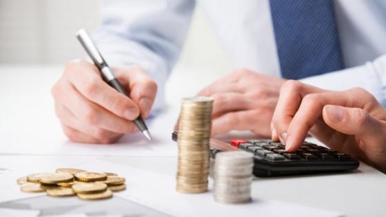 Retenciones: nuevas complicaciones para recuperar el IVA