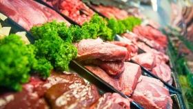 Por qué el anuncio para controlar el precio de la carne tendrá bajo impacto en la inflación