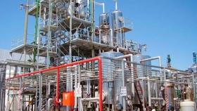 El sector del biodiesel en estado crítico