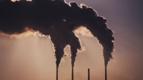 Los científicos dicen que se requiere centrarse en las emisiones agrícolas para alcanzar los objetivos climáticos