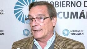 """Álvaro Simón Padrós: """"Producimos cerca del 64% del azúcar que se consume en el país"""""""