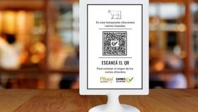 """En Argentina ya hay 25.000 """"token vaca"""": así funciona la plataforma que rastrea el origen de la carne con blockchain"""