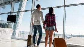 Reintegro del 50% en turismo: Todas las empresas que participan del plan PreViaje
