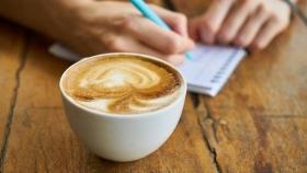 Cómo preparar el más rico y saludable café