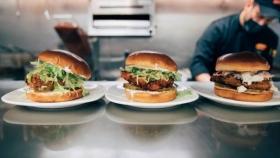 Graduate Food Hall: una innovadora solución para los comensales universitarios estadounidenses