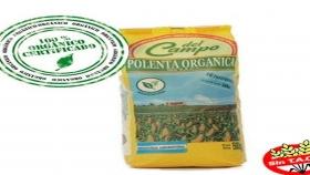Nuevos productos renuevan el Sello de Calidad Alimentos Argentinos