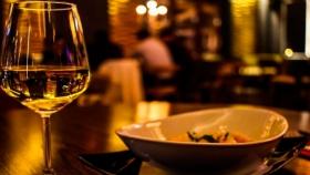 El 70% del sector hotelero gastronómico prevé el quiebre de su empresa