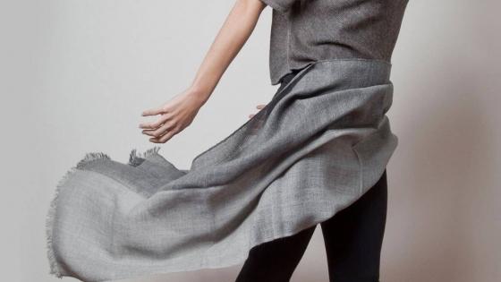Animaná: la marca textil que potenció el desarrollo de los artesanos de la Patagonia