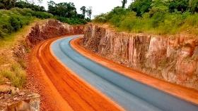 La Ruta de la Yerba Mate fue declarada patrimonio cultural y turístico de Misiones