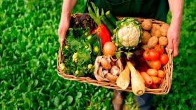 Sellos de sustentabilidad: así quieren mejorar la competitividad de los alimentos argentinos
