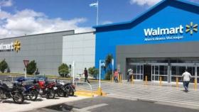 Venta de Walmart: De Narváez se perfila como el posible comprador de la cadena
