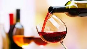 La bonarda: la nueva apuesta vitivinícola argentina