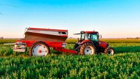 Por primera vez, una mujer presidirá la Asociación de Fabricantes de Maquinaria Agrícola cordobesa