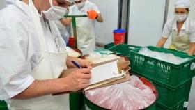 Estándares de calidad: la mejor garantía de que las empresas protegen sus productos y servicios