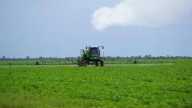 Los fitosanitarios con nanotecnología muestran sus ventajas