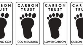 Estados Unidos: cada vez más empresas incorporan la etiqueta de huella de carbono en sus empaques