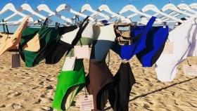 La sustentabilidad textil está de moda