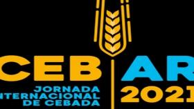 Cebar, la jornada dedicada a la cebada, se reprogramó como virtual