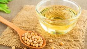 Aceite de soja argentino: India se encamina a ser nuestro principal cliente