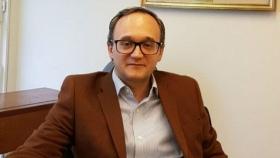 """Gustavo Idígoras: """"El maíz duplicó su producción luego de la eliminación de los derechos de exportación"""""""