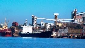 NEA: Plantean la falta de desarrollo portuario para optimizar el transporte de cargas en la región