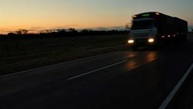 Ya es oficial la nueva tarifa para el transporte de granos