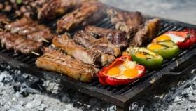 Siete de cada diez argentinos no apoyan las acciones de activistas contra la carne